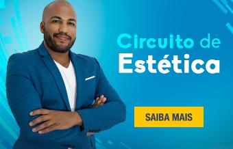 Circuito De Estética  Pelotas - RS