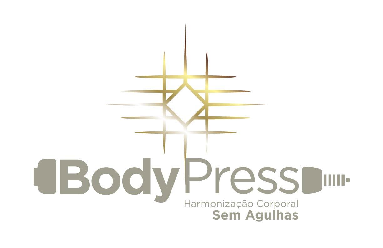 Intradermo Pressurizada Maringá/ PR