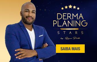 Dermaplaning Stars - Rio de Janeiro/RJ