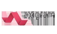 Axigram